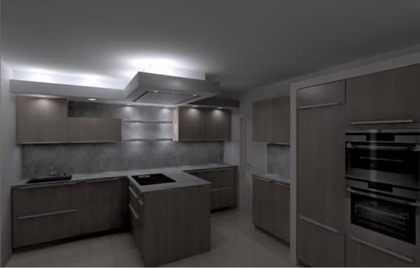 mobilier table cuisine cocoon. Black Bedroom Furniture Sets. Home Design Ideas